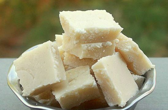 How To Make Maida Cake In Tamil